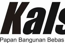 Lowongan Toko Kalsi Pekanbaru Oktober 2018