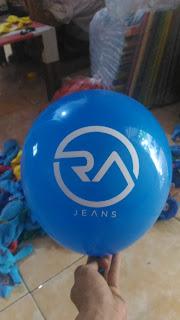 balon printing cengkareng,balon printing produk jeans untuk di ramayana