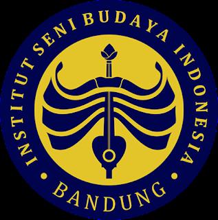PENERIMAAN CALON MAHASISWA BARU ( ISBI ) 2018-2019 INSTITUT SENI BUDAYA INDONESIA BANDUNG