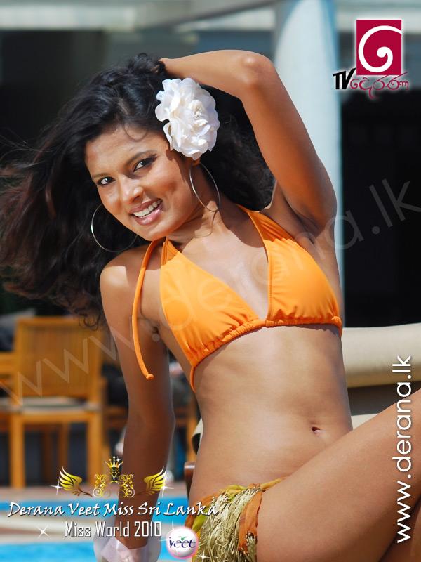 Sri Lankan Nude Pics