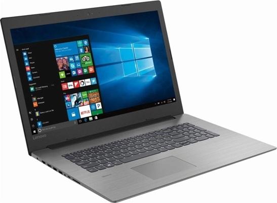 Lenovo Ideapad 330: análisis