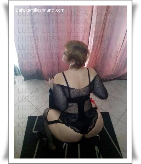 chat in italiano incontri donne escort
