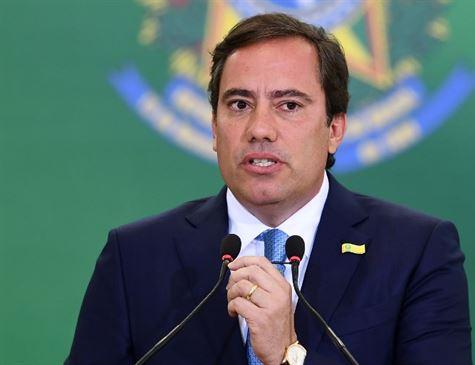 Presidente da Caixa afirma que classe média terá juro de mercado para crédito habitacional