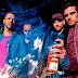 """Escucha una nueva versión de """"Everglow"""", próximo sencillo de Coldplay"""