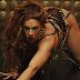 """Tem Gloria Groove dançando muito, sensualizando e até desmontada no clipe de """"Bumbum de Ouro"""""""
