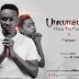 AUDIO | Motra The Future Ft. Marleen - Unikumbuke [New Song] Mp3 Download