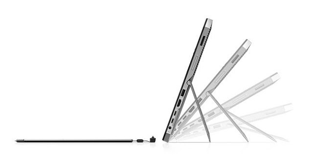 HP-lanzamiento-HP-ZBook-x2-nueva-tablet-surface-microsoft