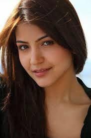 Anushka Sharma Hot Top 10 Bikini Pics