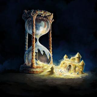O tempo é do Tempo