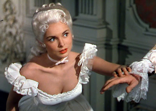 Image result for JANET LEIGH