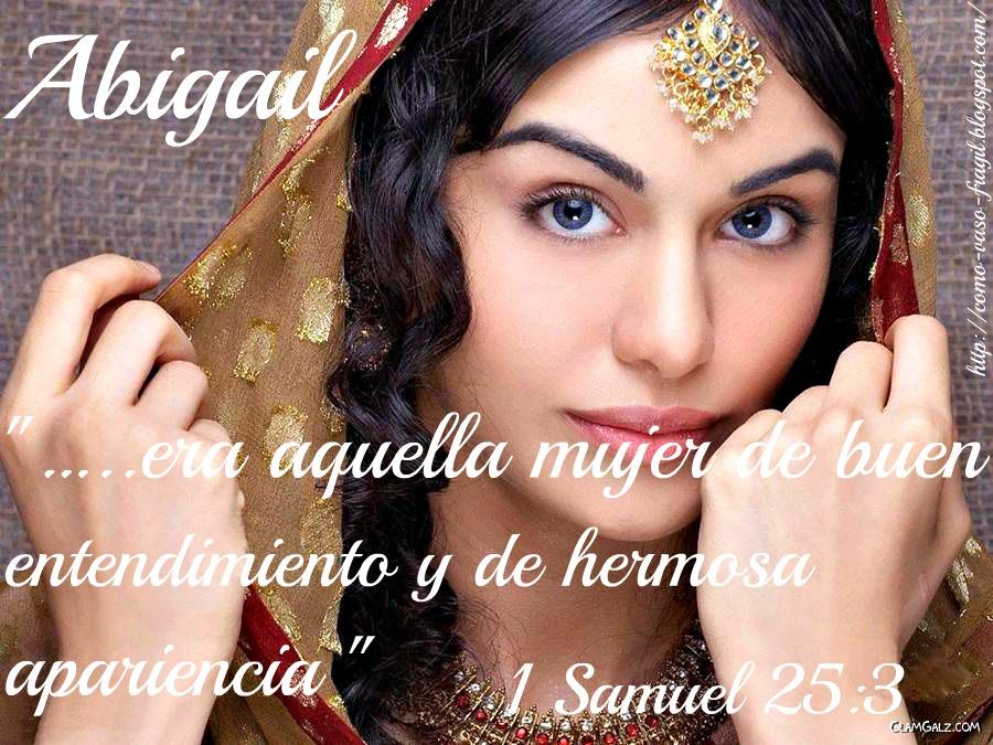 Patricia y samuel eres tierra de reyes - 5 7
