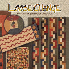 Loose Change book
