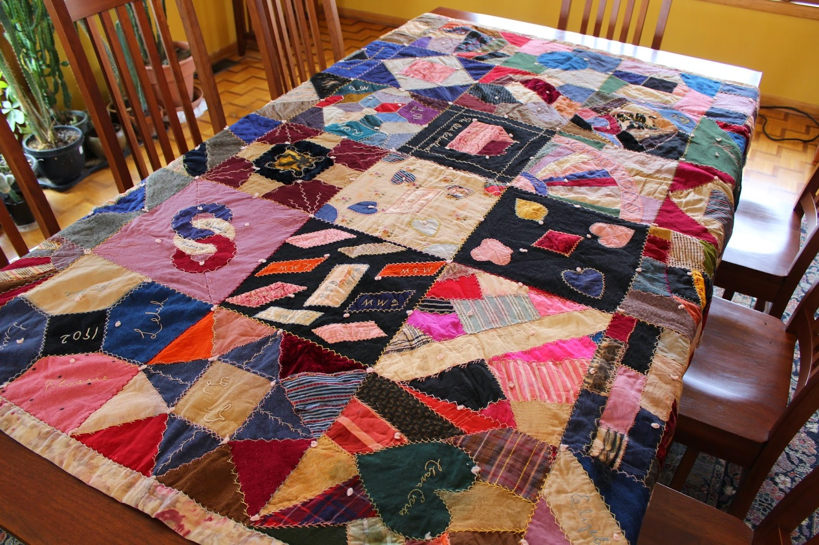 antique handmade quilts value ohio thoughts look what i found antique handmade quilt 8063