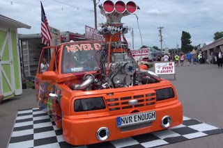video-supercharged-mirco-machine-excessive-not-enough3