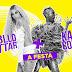 [News] Filtr LIVE e Audio unem Pabllo Vittar e Karol Conka para uma noite de Festa em São Paulo