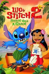Watch Lilo & Stitch 2: Stitch Has a Glitch Online Free in HD