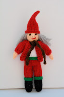https://www.etsy.com/uk/listing/469878358/christmas-elf-christmas-decorations-elf?ref=shop_home_active_3