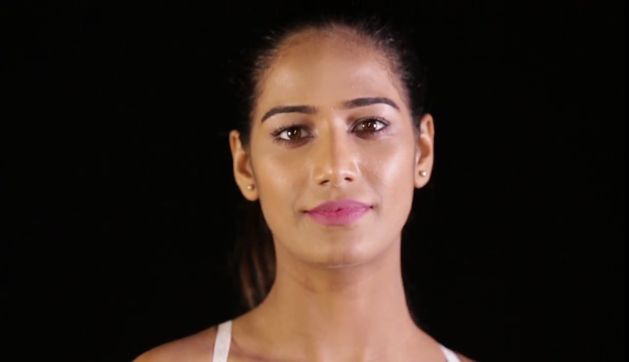 Poonam Pandey Hottest photos, Poonam Pandey sexy photos