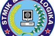 Pendaftaran Mahasiswa Baru (STMIK Logika) 2021-2022