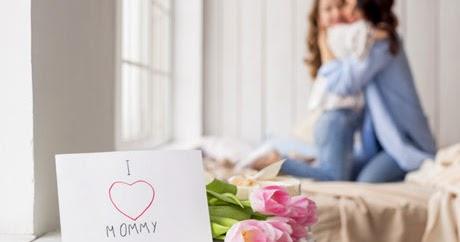 Bahasa Inggris Ucapan Selamat Hari Ibu 80 Ucapan Selamat Hari Ibu Dalam Bahasa Inggris Dan Artinya Contohtext
