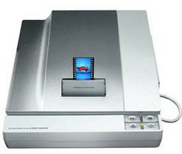 Epson Perfection V350 Photo driver & Epson Perfection V350 Photo driver software (Recommended)