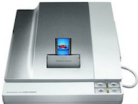 Epson Perfection V350 Photo Scanner Driver Download