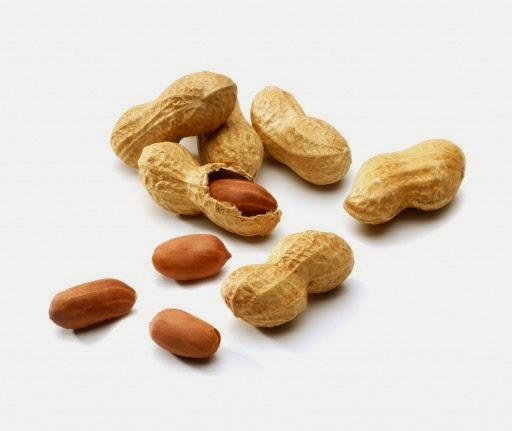 Jenis Vitamin , sumber, dan manfaatnya