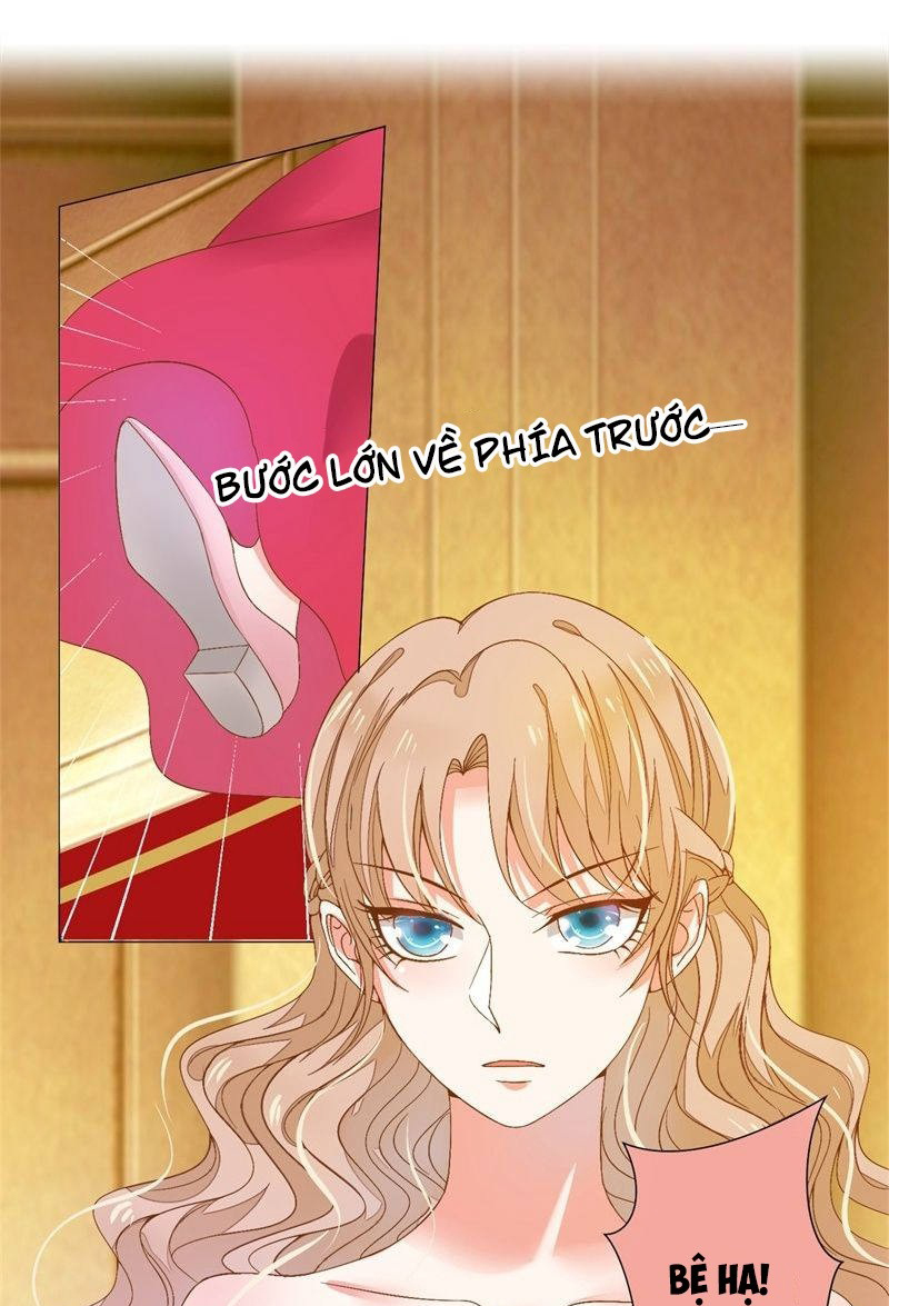 Huynh khống công tước gả không được Chapter 29.1 - Truyenmoi.xyz