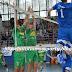 Εκπληκτικό το ξεκίνημα του Πανελληνίου Πρωταθλήματος Παίδων στο Μοσχάτο(ΦΩΤΟ-VIDEO)