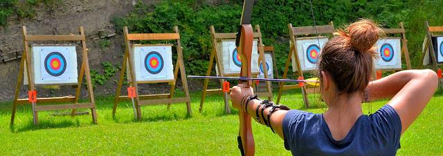 https://www.archeryfaqs.com/2019/01/what-is-best-archery-target.html