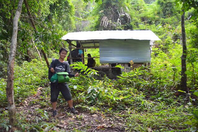 Aural 3817 Có một Campuchia rất khác, hành trình trekking leo đỉnh núi cao nhất Campuchia