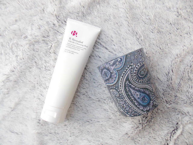B. Revealed Glycolic Cleansing Peel