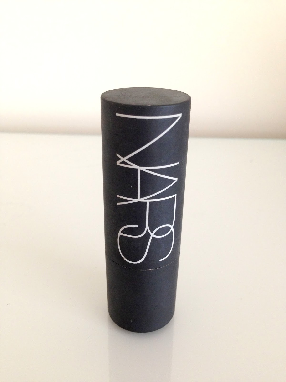 Consider, that Nars the multiple orgasm consider, that
