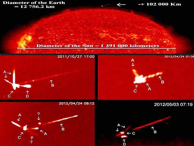 anomalias_sol_naves_extrtaterrestres