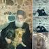Ο ιερέας στη Λέσβο που φροντίζει παρατημένους σκύλους...