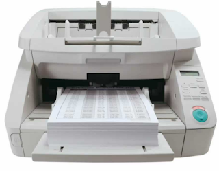 http://www.canondownloadcenter.com/2018/04/canon-dr-6080-imageformula-scanner.html