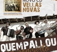 http://musicaengalego.blogspot.com/2011/07/quenpallou.html