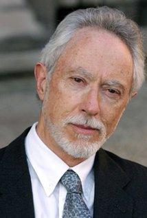 J.M. Coetzee. Director of Disgrace