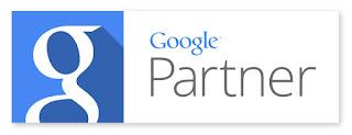 https://www.google.com/partners/#a_profile;idtf=9522820331