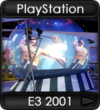 http://www.playstationgeneration.it/2014/06/playstation-e3-2001.html