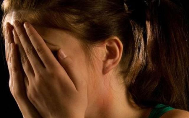 Φρίκη: Εξέδιδαν την εννιάχρονη κόρη τους για 25 ευρώ