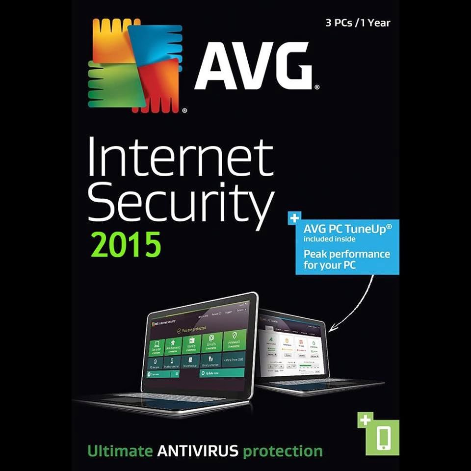 What is Internet Antivirus Pro