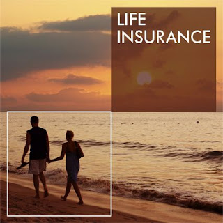 Whatever you ought to know concerning the instant life insurance quotes online