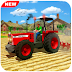 Heavy Duty Farming Simulator 2018 Game Tips, Tricks & Cheat Code