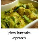 https://www.mniam-mniam.com.pl/2011/08/piersi-kurczaka-w-porach.html