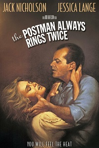 Watch The Postman Always Rings Twice Online Free in HD