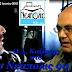Ε.ΠΑ.Μ. - Ο Δ.Καζάκης στο Ράδιο Νεάπολις 90,8 - 13 Ιουν 2018
