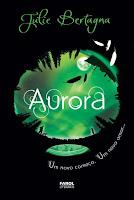 Resenha - Aurora, editora Farol