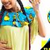 New Music: Nandy (THT) -Nalivua Pendo Download MP3