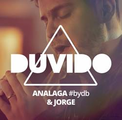 Baixar Música Duvido - ANALAGA feat. Jorge Mp3